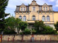 Wertgutachten – Hotel Alfs (Bad Hönningen)