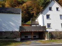 Wertgutachten – Hofanlage, Roßbach