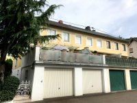 Wertgutachten – Reihenhaus, Linz