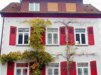 Wertgutachten-–-Mehrfamilienhaus,-Unkel
