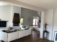 Wertgutachten – Zweifamilienhaus mit Garagen und Teichanlage, Waldbreitbach