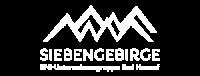 BNI Unternehmergruppe Bad Honnef / Siebengebirge